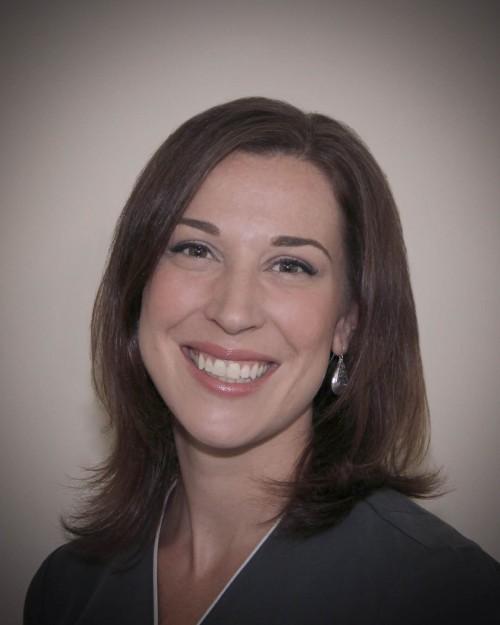 Andrea L. Smith